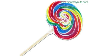 Whirly Pop Variety (6.5 inches) - Sincerely Nuts