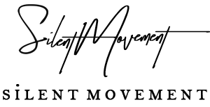 Silent Movement About Us