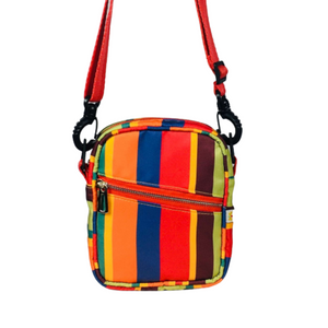 Bolsas - Bolsa Shoulder Bag Listras