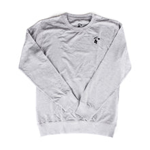 Load image into Gallery viewer, HDLD Grey Sweater