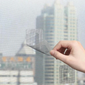 Screen Window Repair Tape-Buy 3 Free Shipping!