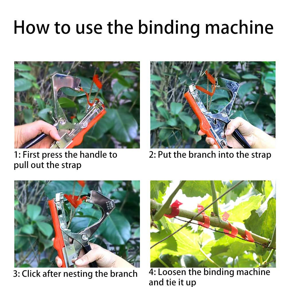 Plant Tying Tool-Buy 2 Free Shipping!