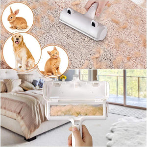 Pet Hair Remover-🔥Buy 2 Free Shipping🔥