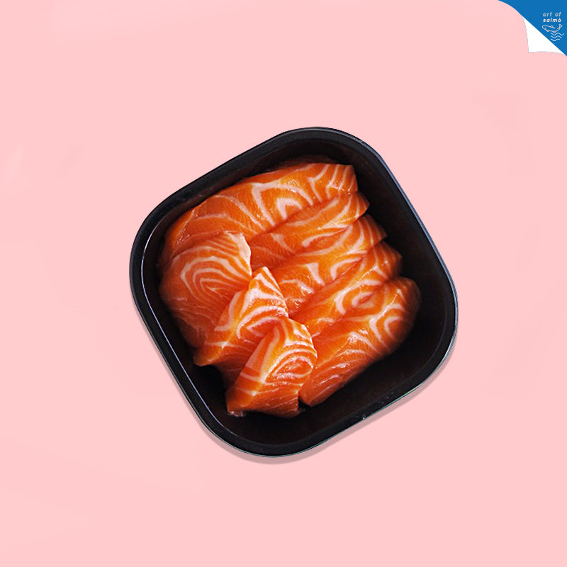 Load image into Gallery viewer, sashimi