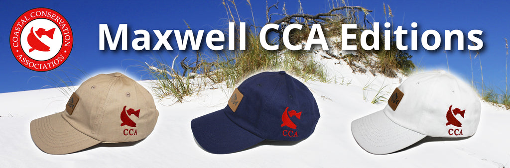 Sheepshead CCA Edition Hats