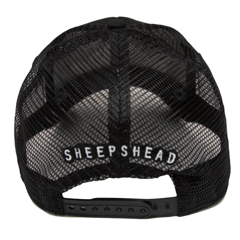 Blackout - Sheepshead  - 3