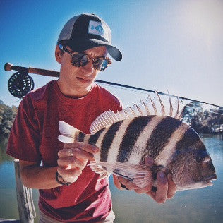 Stealth - Sheepshead  - 7