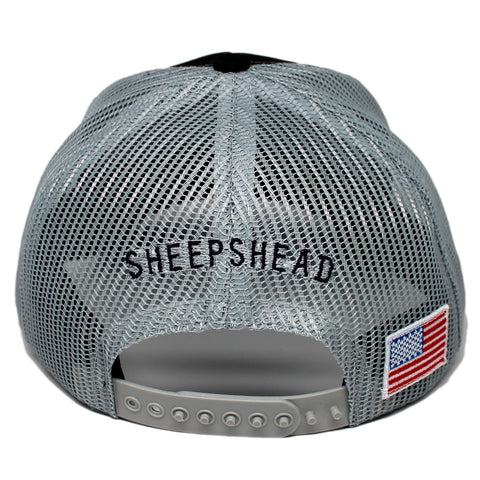 Stealth - Sheepshead  - 3