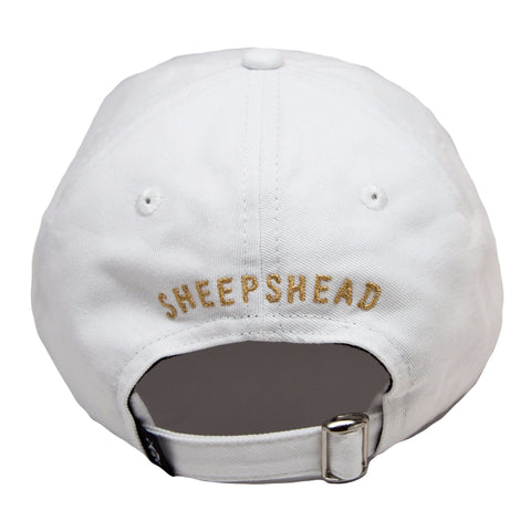 Whitecap - Sheepshead  - 3