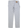 NARA Linen & Cotton Trousers/Periwinkle