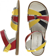 Tootsa X Salt-Water Sandals (Adults)