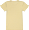 ANTOPHILA Organic Cotton Printed T-Shirt/Oatmeal