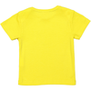 TAI Tots Organic Cotton Slim Fit T-shirt/Sun