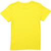 TAI Organic Cotton Slim Fit T-shirt/Sun