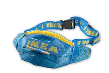 Load image into Gallery viewer, The IKEA Fanny Pack