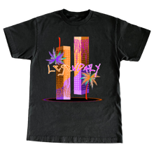 Load image into Gallery viewer, Summer Portal Tee