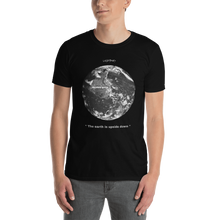 Load image into Gallery viewer, Legendary Earth Tee