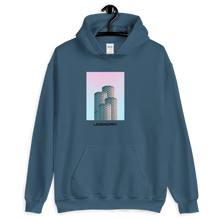 Load image into Gallery viewer, TOWERS Hoodie