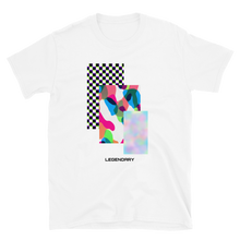 Load image into Gallery viewer, MOSAIC Tee