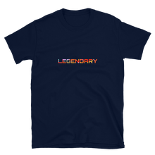 Load image into Gallery viewer, COLORFUL LEGENDARY Tee