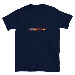 COLORFUL LEGENDARY Tee