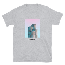 Load image into Gallery viewer, TOWERS Tee