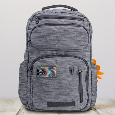 Embarcadero™ Pack Grey