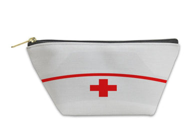 Accessory Pouch, Nurse Cap - Coach Rock