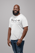 Load image into Gallery viewer, HBCU T-Shirt - Coach Rock