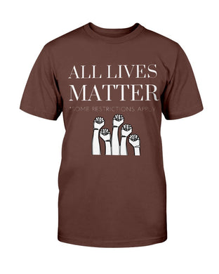 All-Lives-Matter-T-Shirt.jpg