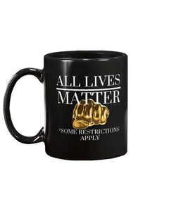 15oz-black-lives-matter-mug.jpg