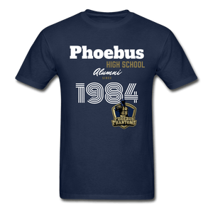 1984-PHS-Phantoms-Alumni-Tagless-T-Shirt.jpg