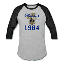Load image into Gallery viewer, 1984 PHS Phantoms Alumni Retro (UNISEX) - Coach Rock
