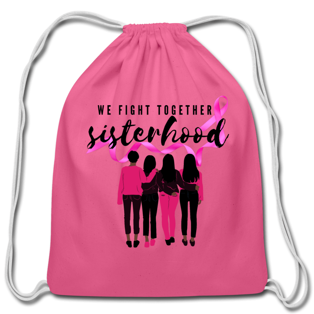 breast-cancer-we-fight-together-cotton-drawstring-bag.jpg