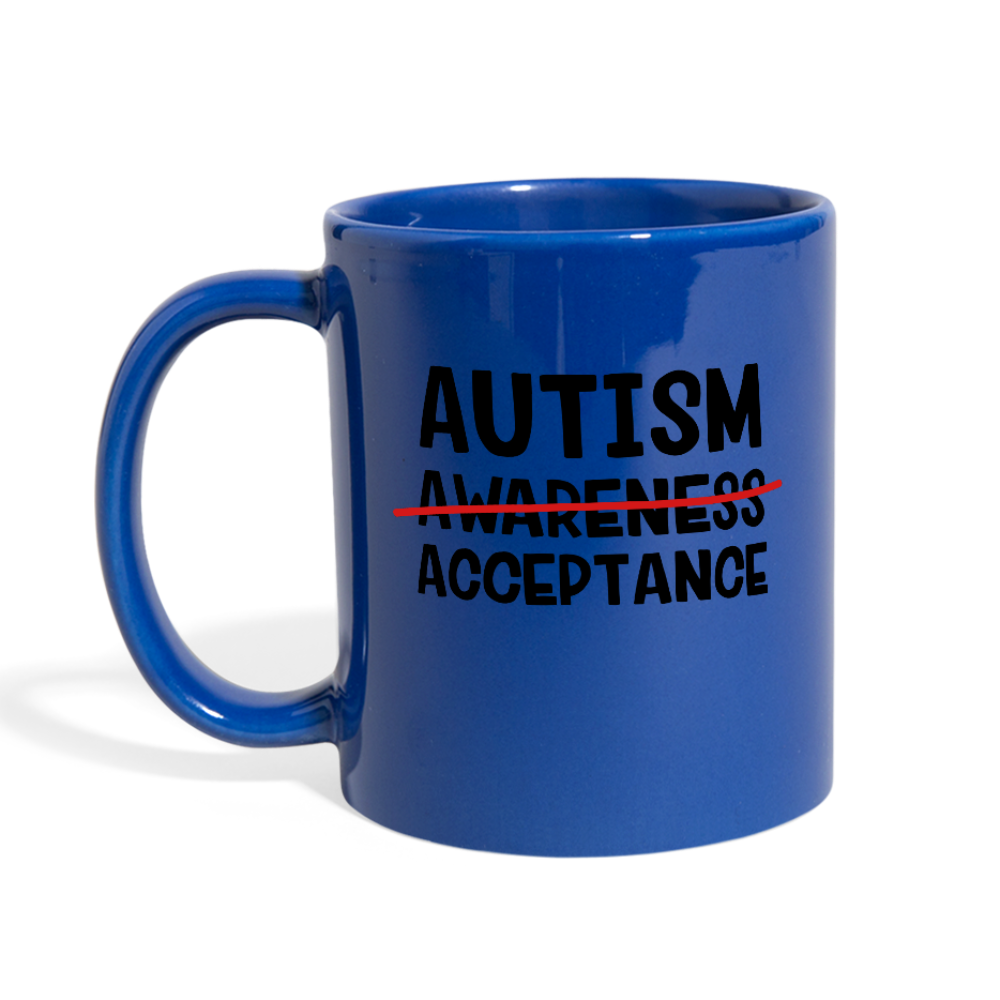 I-Love-My-Autisom-Son-Blue-Coffee-Mug.jpg