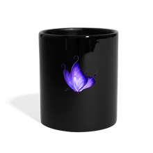 Load image into Gallery viewer, Go Beyond the Label Epilepsy Awareness Mug - Coach Rock
