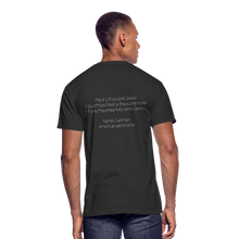 Load image into Gallery viewer, Harriet Tubman We Out Men's T-shirt - Coach Rock