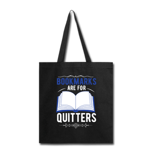book-marks-are-for-quitters-tote-bag.jpg