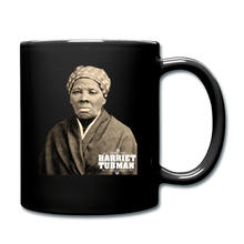 Load image into Gallery viewer, Harriet Tubman Mug - Coach Rock