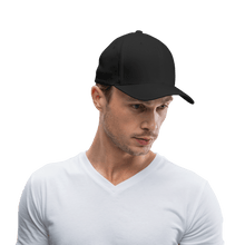 Load image into Gallery viewer, Coach Rock Baseball Cap - Coach Rock