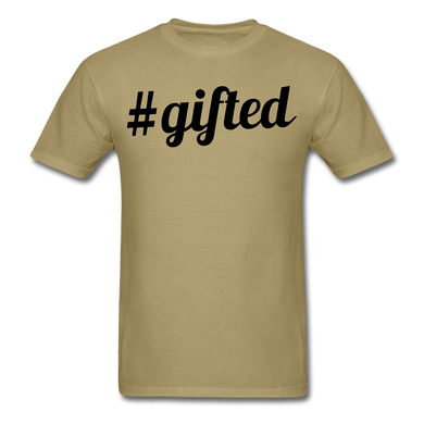 hashtag-gifted-t-shirt.jpg
