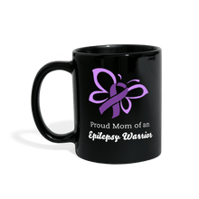 Load image into Gallery viewer, epilepsy-warrior-printed-mug.jpg