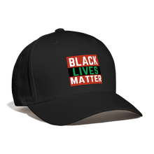 Load image into Gallery viewer, Black-Lives-Matter-Hat.jpg