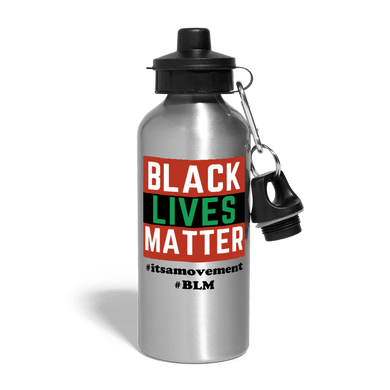 Black-Lives-Matter-Water-Bottle.jpg