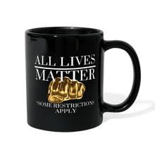 Load image into Gallery viewer, all-lives-matter-coffee-mugs.jpg