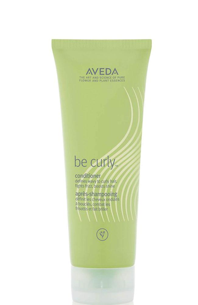 Aveda beauty Aveda Be Curly Conditioner