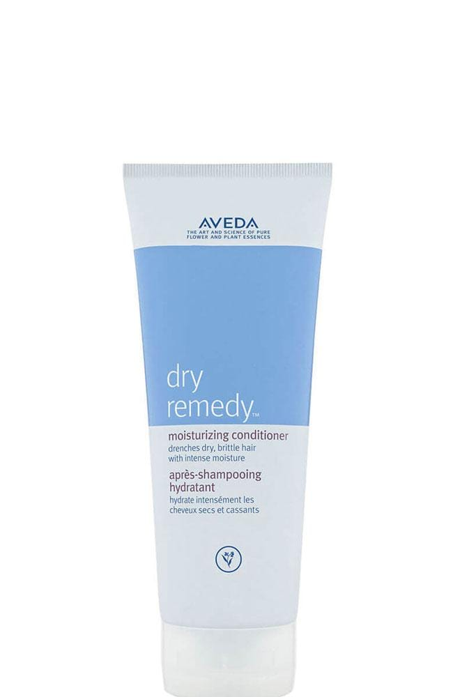 Aveda beauty Aveda Dry Remedy Mositurising Conditioner