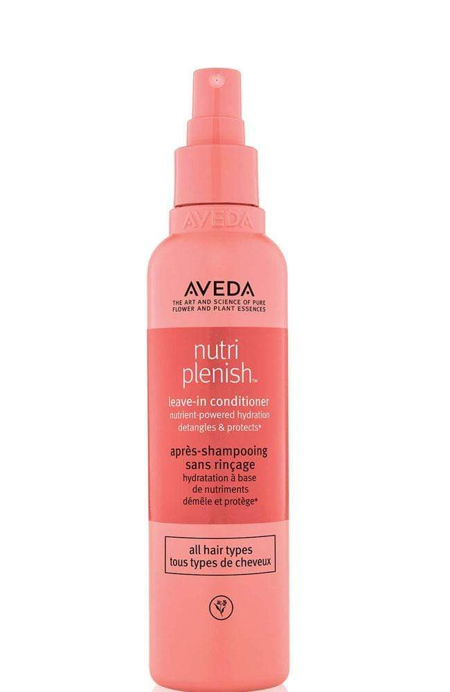 Aveda beauty Aveda Nutriplenish Leave In Conditioner