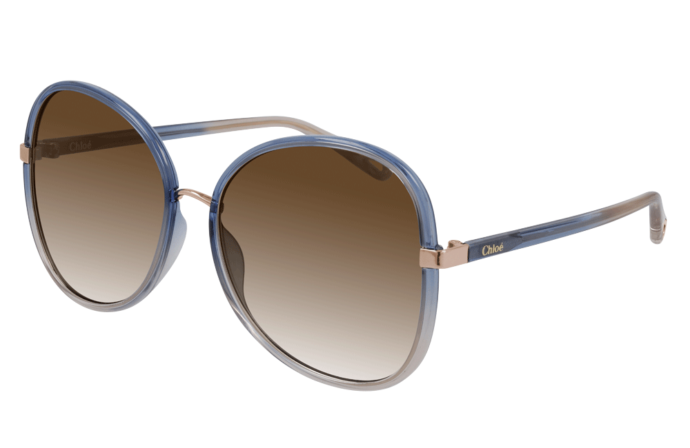 Chloe sunglasses Chloé CH0030S Ladies Sunglasses