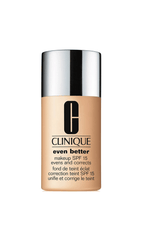 Clinique beauty Clinique Even Better Foundation 30ml
